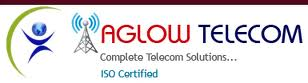 AGLOW TELECOM (ON CAMPUS)