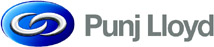 PUNJ LLOYD LIMITED
