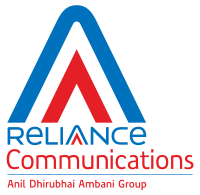 RELIANCE COMMUNICATION