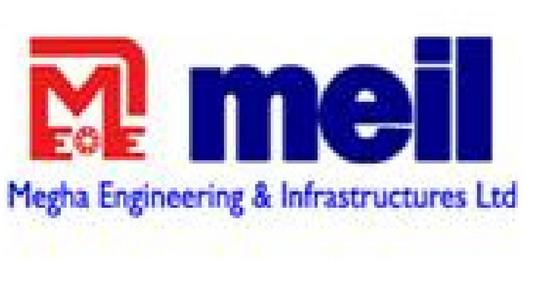 MEGHA ENGINEERING AND INFRASTRUCTURE LIMITED