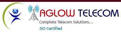 AGLOW TELECOM