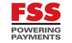 FSS TECHNOLOGY