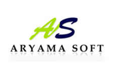 Aryama Soft Services Pvt Ltd.