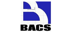 BACS HITECH ENGINEERING