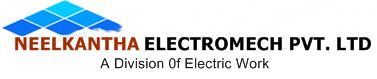 NEELKANTHA ELECTROMECH PRIVATE LIMITED