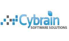 CYBRAIN SOFTWARE SOLUTIONS PVT.LTD.