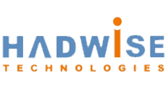 HADWISE TECHNOLOGIES PVT. LTD.