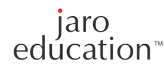 JARO EDUCATION