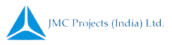 JMC PROJECTS (INDIA) LIMITED
