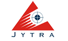 JYTRA TECHNOLOGY SOLUTIONS PVT. LTD.