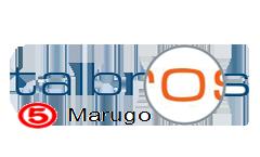 TALBROS MARUGO RUBBER