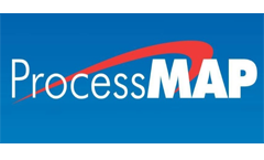 ProcessMAP India Pvt. Ltd