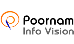 POORNAM INFO VISION PVT. LTD.