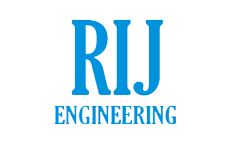 RIJ ENGINEERING PVT. LTD.