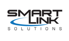SMARTLINK SOLUTIONS PVT. LTD.