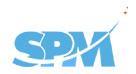 SPM AUTOCOMP SYSTEMS