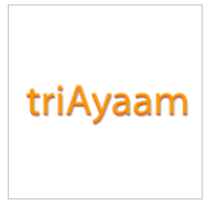 TRIAYAAM SOFTWARE