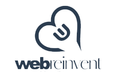 WEBREINVENT TECHNOLOGIES PVT LTD