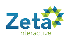 ZETA INTERACTIVE SYSTEMS PVT.LTD.